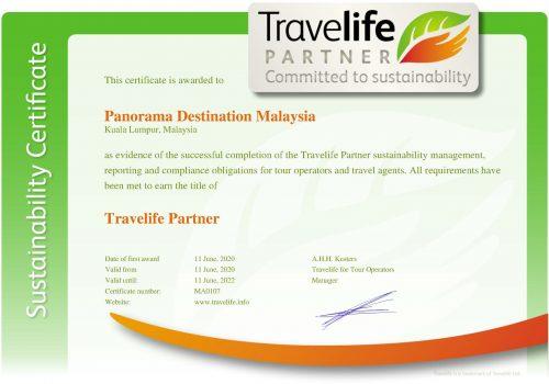 Panorama_Destination_Malaysia_11-06-2020_company_certificate-res