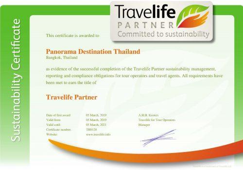 Panorama_Destination_Thailand_05-03-2019_company_certificate-res