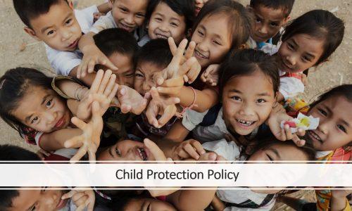 child protection thumbnail