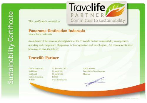 Panorama_Destination_Indonesia_06-04-2021_company_certificate2
