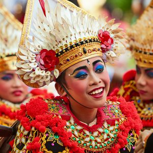 Bali-Arts-Festival