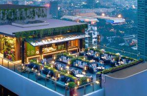 Bangkok-Marriott-Marquis-Queen-Park