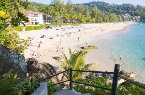Phuket-World-10-Best-Places