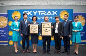 bangkok-airways-world-best-regional-airline-skytrax