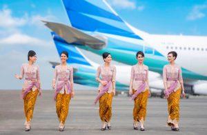 garuda-indonesia-kebaya