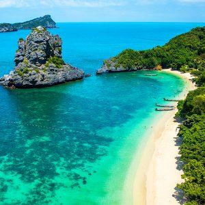 Angthong-National-Marine-Park-Temporary-Closure-Confirmed