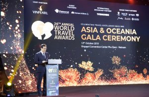 World-Travel-Awards-2019-1