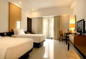 santika-hotel-malang-2