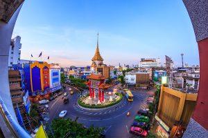 Thailand-Foodie-Trail-4
