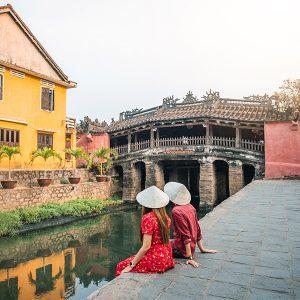 Vietnam-Named-World-Leading-Heritage-Destination-2019-1