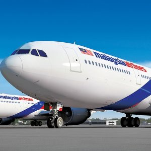 Malaysia-Airlines-Discount-Flights-from-Heathrow-to-KL-1