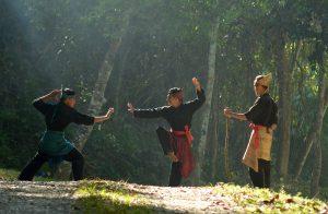 UNESCO-Heritage-Status-for-Malaysian-Martial-Art-2