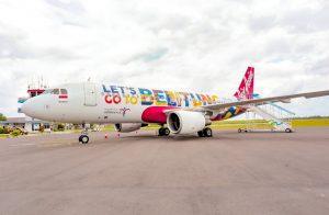 Belitung-Gets-a-Boost-from-AirAsia-2