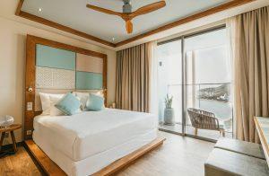 Fusion-Hotels-Arrive-in-Vung-Tau-2