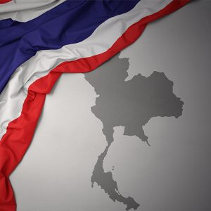 Thailand-to-Announce-Emergency-Measures-1