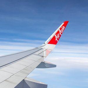 AirAsia-to-Resume-Local-Flights-1