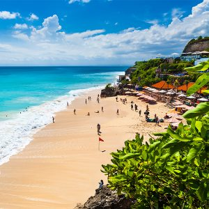 Indonesian-Government-Anticipates-Tourism-Boom-in-2021-1