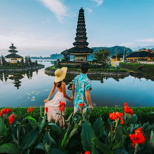 Tourism-Revival-Planned-for-June-October-1