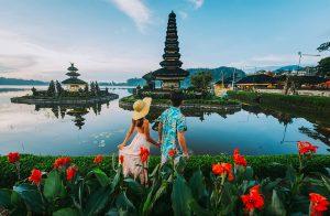 Tourism-Revival-Planned-for-June-October-2