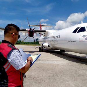 Domestic-Flights-to-Resume-in-East-Nusa-Tenggara-1