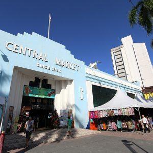 KL-Central-Market-Closed-for-Renovations-1