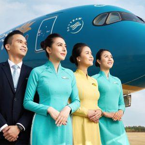 International-Flights-Return-to-Vietnam-1