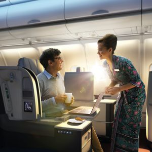 Malaysia-and-Japan-Announce-New-Airlines-Partnership-1