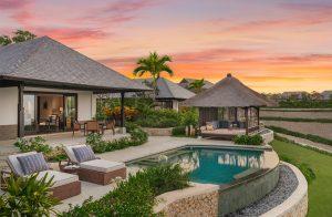Raffles-Brings-Luxury-to-Bali-4