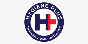 Thailand-Hygiene-Plus-Initiative-3