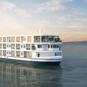 Viking-Saigon-Ready-to-Set-Sail-in-2021-1