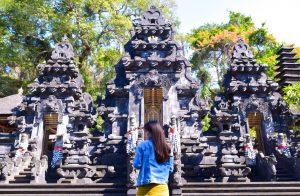 Bali-Reopening-Postponed-2