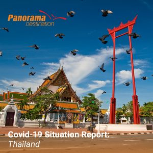 Covid-19-Situation-Report-Thailand-1