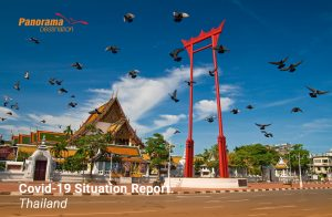 Covid-19-Situation-Report-Thailand-2