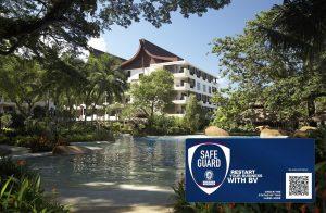 Landmark-Safety-Certification-for-Shangri-La-Hotels-2
