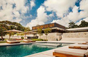 One-Only-Opens-Desaru-Coast-Resort-2