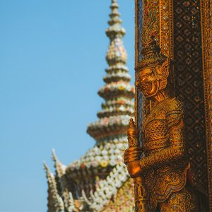 Panorama-Destination-Thailand-Moving-Office-1