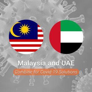 malaysia-and-uae-1