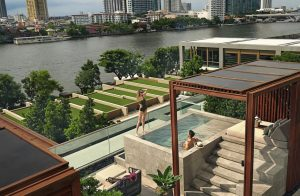 Bangkok-Welcomes-Thailand-First-Capella-2