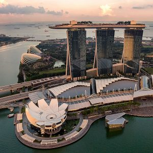 Indonesia-and-Singapore-Open-Travel-Corridor-1