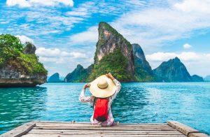 Thailand-Top-Picks-2