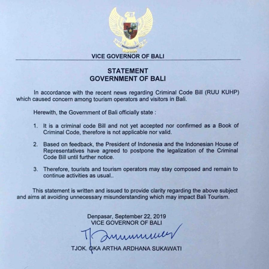 Indonesian-Criminal-Bill